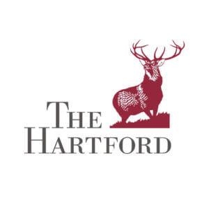 Insurance Partner - The Hartford