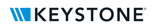 Keystone | Independent Insurance Agency Network
