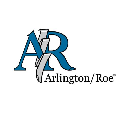Carrier-Arlington-Roe-_-Co
