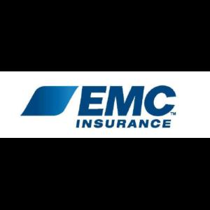 Carrier-EMC-Insurance