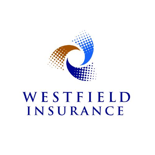 Carrier-Westfield-Insurance