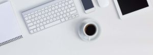 Header-Keyboard-with-Coffee