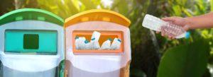 Header-Recycle-Bins