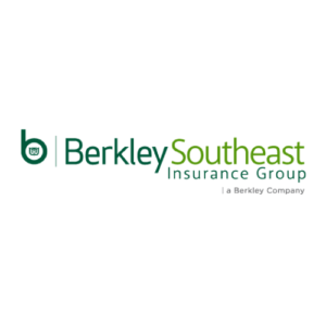 Carrier-Berkley-Southeast