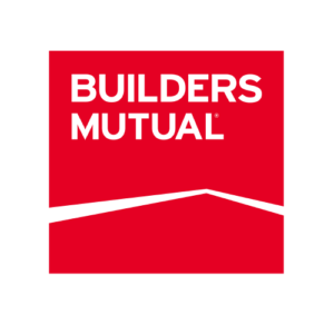 Carrier-Builders-Mutual
