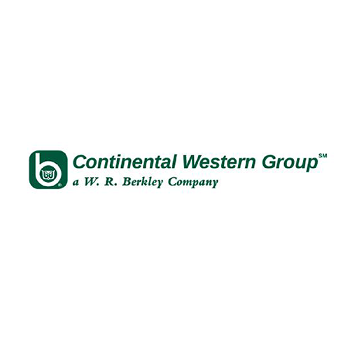 Carrier-Continental-Western-Group