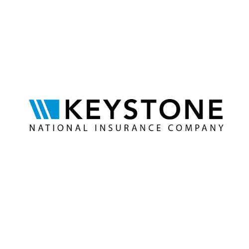 Carrier-Keystone-National-