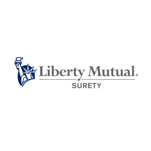 Carrier-Liberty-Surety