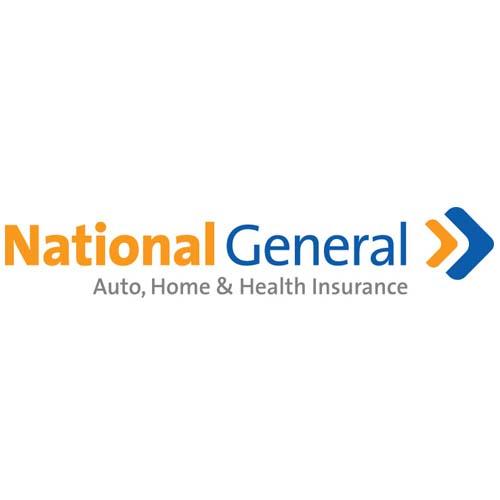 Carrier-National-General