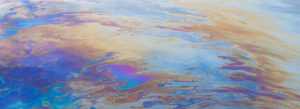 Header-Oil-in-Puddle
