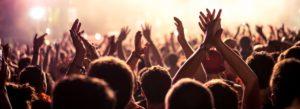 Header-Rock-Concert