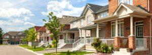 Header-Row-of-Homes
