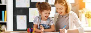 Header-Teacher-with-Child
