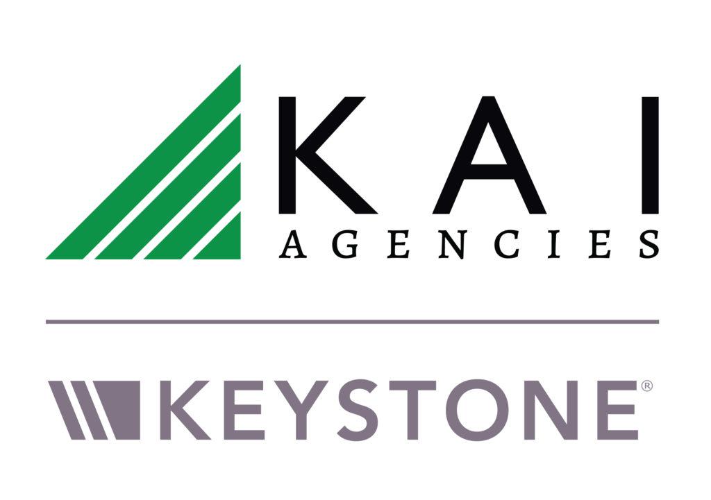 keystone agency investors logo