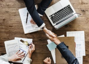 insurance agency franchising vs. private equity acquisition